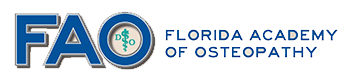 Florida Academy of Osteopathy