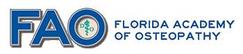 Florida Academy of Osteopathy